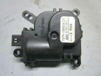 Ford Fiesta V 5 Jh Jd 1.4 16V Servomotor Calefacción 1S7H19B634CA