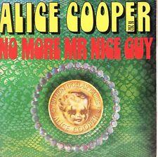 7inch ALICE COOPER no more mr nice guy FRANCE 1973 EX/EX+ (S1283)