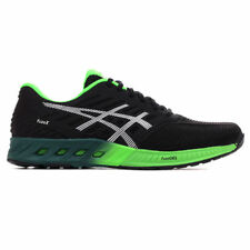 ASICS Mixed Fitness & Running Shoes with High-Vis for Men