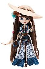Pullip Taffy P-187 about 310mm ABS-painted action figure from Japan New