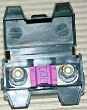 Sicherungshalter, MIDI-Sicherungshalter (#1)