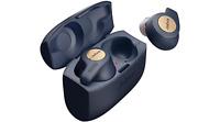 Ecouteurs sport Jabra Elite Active 65T 20Hz 103 dB - Cuivre Bleu neuf