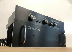 Bryston 3B Stereo Power Amplifier $ Bryston 1B Preamp - Excellent Condition !