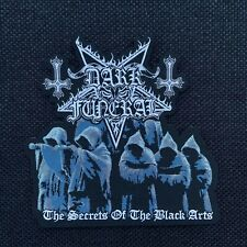 Dark Funeral Secrets Of The Black Arts Patch Marduk Darkthrone Emperor