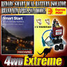 SBI12 redarc DUAL BATTERY SYSTEM ISOLATOR SUIT 4X4 4WD