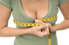 Breast Enhancement Bust Enlargement Natural Lift Cream
