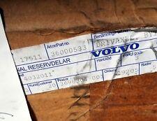 VOLVO 36000533 8252049 S60 V70 AXLE FRONT RIGHT NOS Genuine Volvo