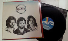 """Orleans """"Orleans"""" LP MCA-5110 US 1980 INNER SLEEVE"""