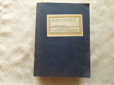 UFFENBECK Lorin / the LIFE AND WRITINGS OF HORTENSE ALLART (1801-1879) THESIS