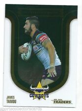 North Queensland Cowboys Original Set NRL & Rugby League Trading Cards