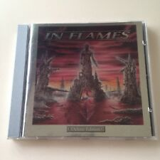 IN FLAMES - COLONY - DELUXE EDITION - CD