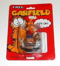 Figurines Garfield Collectables