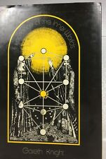 Experience of the Inner Worlds by Gareth Knight 1975 Hardback