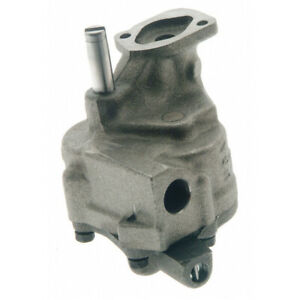 New Oil Pump  Sealed Power  224-4153