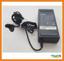 Cargador Dell ADP-70EB 50-60Hz 20V 100V 3.5A 120VA 100-240V 1.5A 70W 09364U