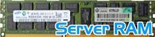 HP (605313-171) 8GB PC3L-10600R (DDR3-1333Mhz, 2RX4) 604502-B21 ECC REG RAM