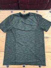Under Armour Threadborne Shirt (L)