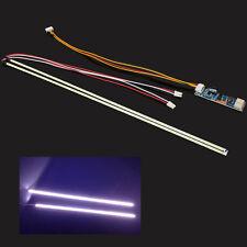 355mm LED Backlight Striscia Kit Strip Scheda driver CCFL LCD Schermo Monitor