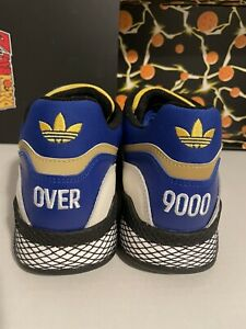 adidas dragon sneakers basse