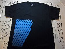 XL- Galaxy Note 7 T- Shirt