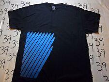 XL- Galaxy Note 7 T- Shirt