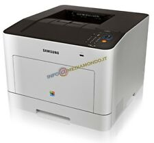 STAMPANTE LASER A COLORI Samsung CLP-680DW