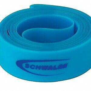 Schwalbe Super High Pressure 559x25 Rim strip