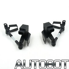 NEW Suspension Ride Height Sensor Rear Left & Right For 2003-2009 Hummer H2 2008