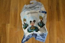 Disney's Kingdom Hearts Domez Original Mini Collectable Sealed Blind Bag