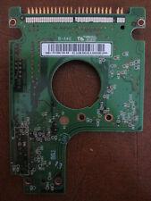 """Western Digital WD800UE-00HCT0 (2061-701285-100 AE) 80gb 2.5"""" IDE/ATA PCB"""