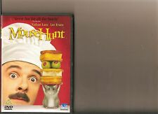 MOUSEHUNT DVD LEE EVANS FAMILY COMEDY MOUSE HUNT