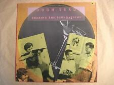 """ROUGH TRADE """"SHAKING THE FOUNDATIONS"""" - LP"""