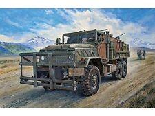 Italeri  1/35  M923 Hillbilly Gun Truck #6513