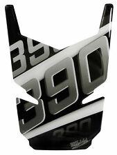 f Motorradschutzdecke Abdeckplane Aussen 100/% wasserdicht Kawasaki ZX-10R