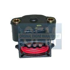 Original Engine Management 9963 Throttle Position Sensor TH74 2oz