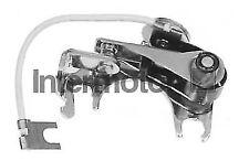 Intermotor 22260 Contact Braker Set TOYOTA COROLLA, SUZUKI SIERRA 1914587701