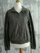 Fat Face Zip Cotton Other Jackets for Women