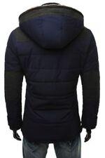 altri giacche da uomo beigi Taglia XL