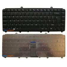New Laptop Keyboard For Dell Inspiron 1545 PP41L 1400 1500 500 1318 PP25L PP22L