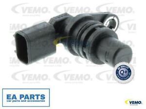 Sensor, camshaft position for FORD MAZDA VW VEMO V25-72-1180