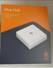 Hive Hub Brand New Unused