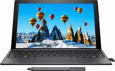 """HP Spectre x2 2-in-1 12.3"""" 3K Touch Intel i7 3.8GHz 8GB 360GB SSD Win 10 w/ Pen"""