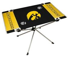 Stupendous Iowa Hawkeyes Sports Fan Chairs For Sale Ebay Beatyapartments Chair Design Images Beatyapartmentscom