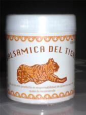 TIGER BALM OINTMENT -BALSAMO DE TIGRE- ANCIENT CHINESE REMEDY  - 120gr 4oz