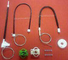 FOR SKODA Octavia window regulator repair kit front right