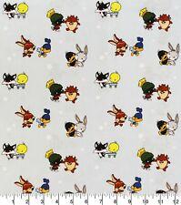 Disney Toy Story 4 Woody Sheriff Estrella Bo pitido espacio extraterrestres escuadrón de tela de algodón