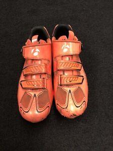 Bontrager Rxl MTB Shoes 42.5 Us 9.5