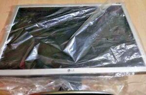 """LG L204WT - LCD monitor - 20"""""""