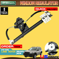 A-Premium Windshield Wiper Motor without Washer Pump for Audi A3 A3 Quattro Q5 Q7 S4 SQ5 2003-2016 Rear