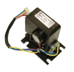New! Genuine OEM 193223 Nordictrack Sears Proform Elliptical Resistance Motor
